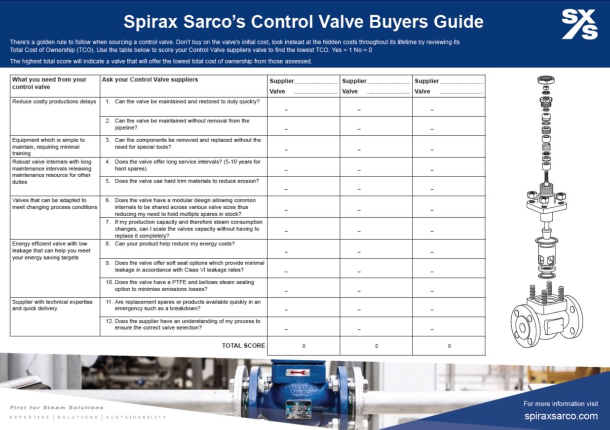 Buyer_Guide.jpg