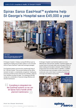 St Georges Healthcasre Case Study SS RESIZED.jpg